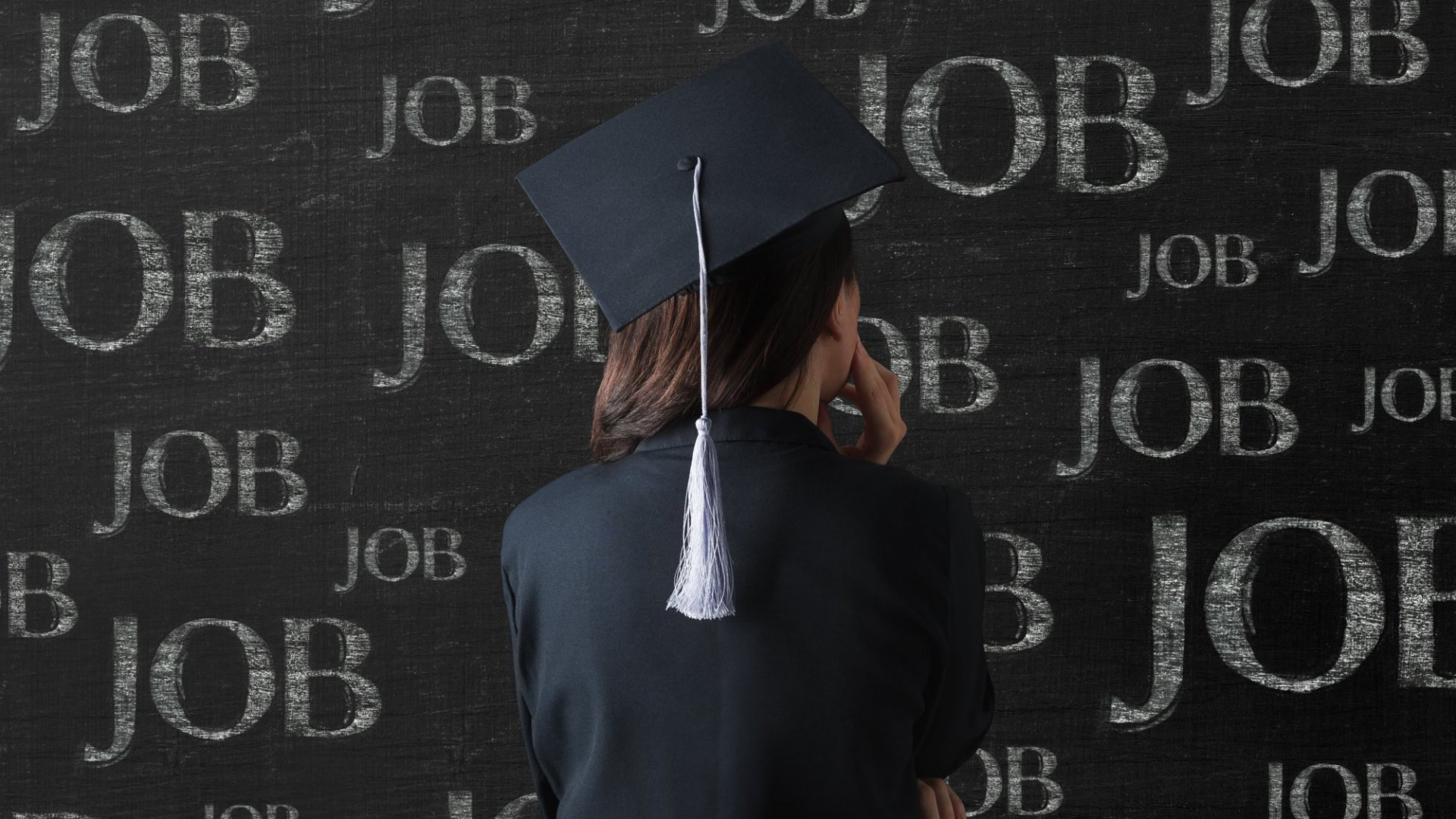 What to Look for When You're Hiring Students