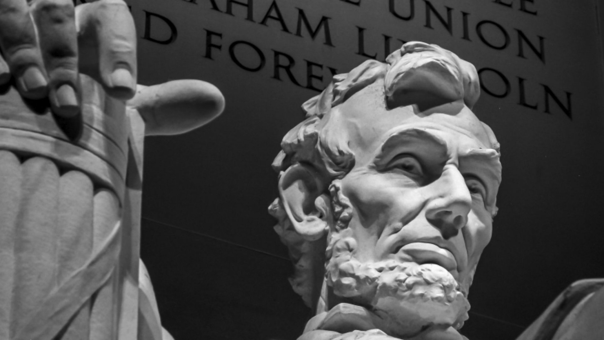 5 Timeless Leadership Lessons From Abraham Lincoln