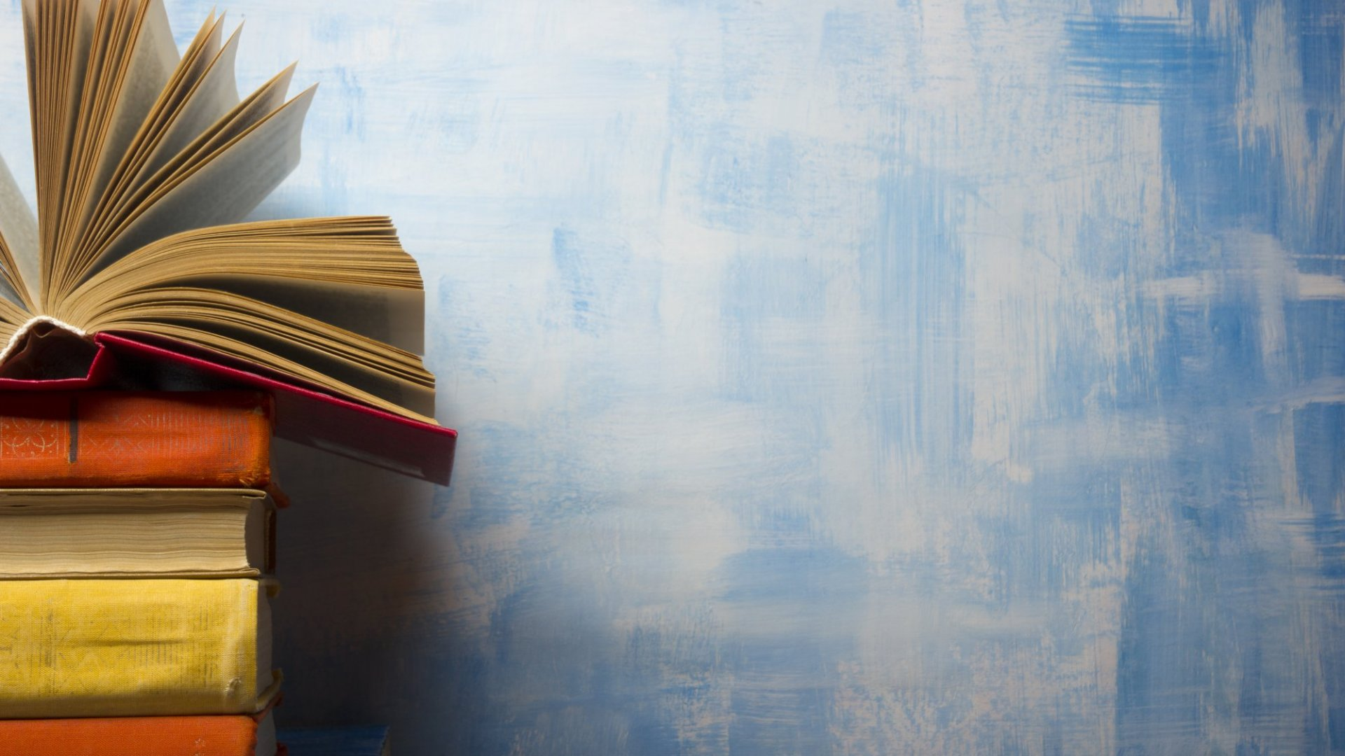 Everyone Loves Compelling Stories. Here's How to Integrate Them Into Your Day-to-Day Leadership