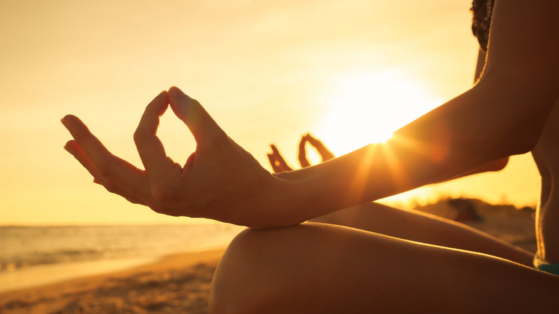 Mindfulness and Creativity