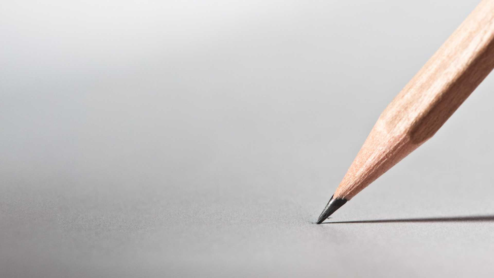 The 3 Letters Every Manager Should Write