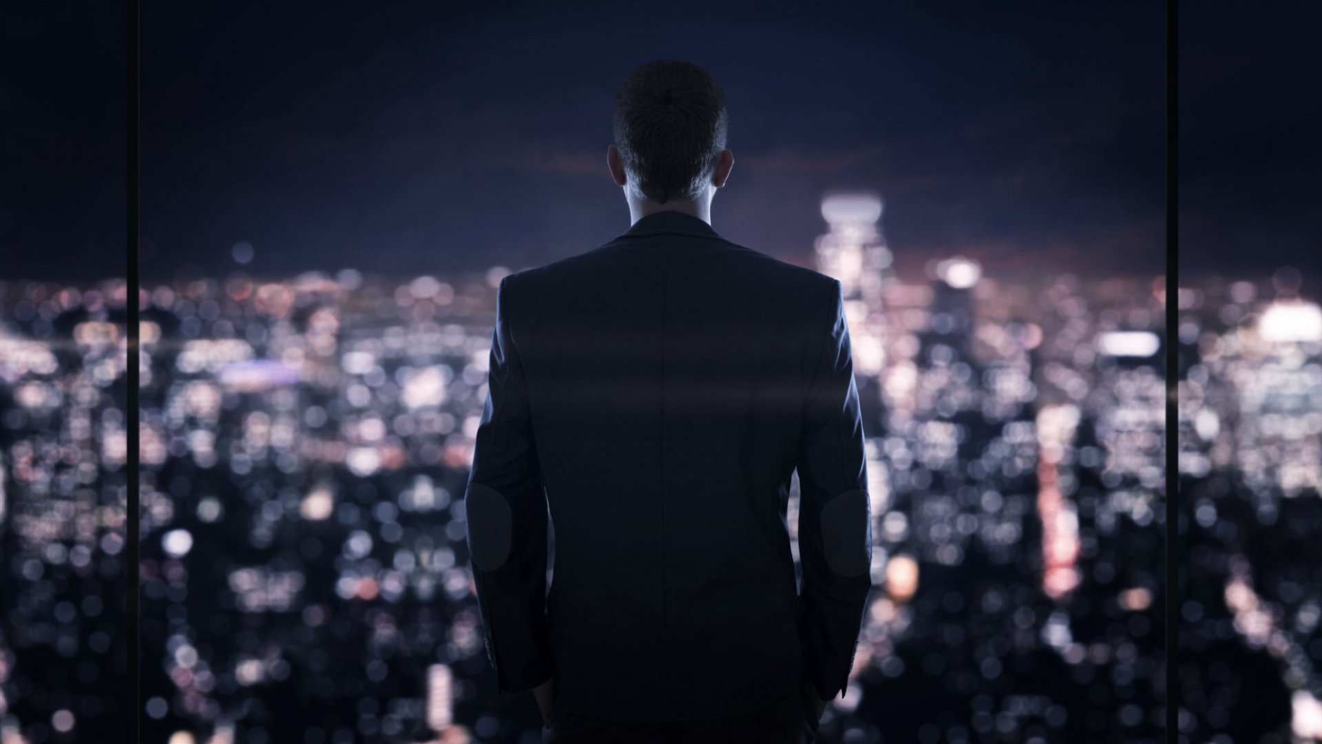 """6 Things We Learned From Our """"What's Keeping America's SMB Leaders Up at Night"""" Survey"""
