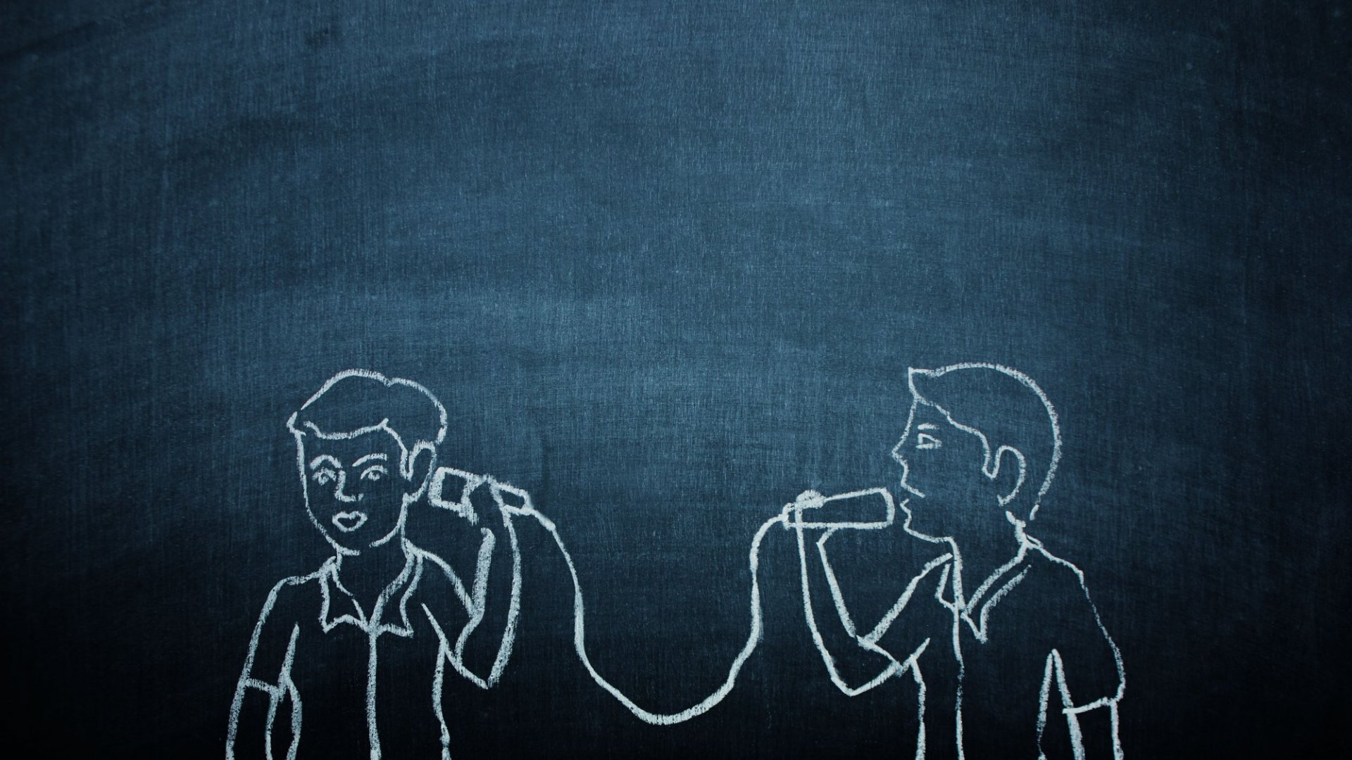 Are You an Active Listener? These 4 Steps Will Prove It