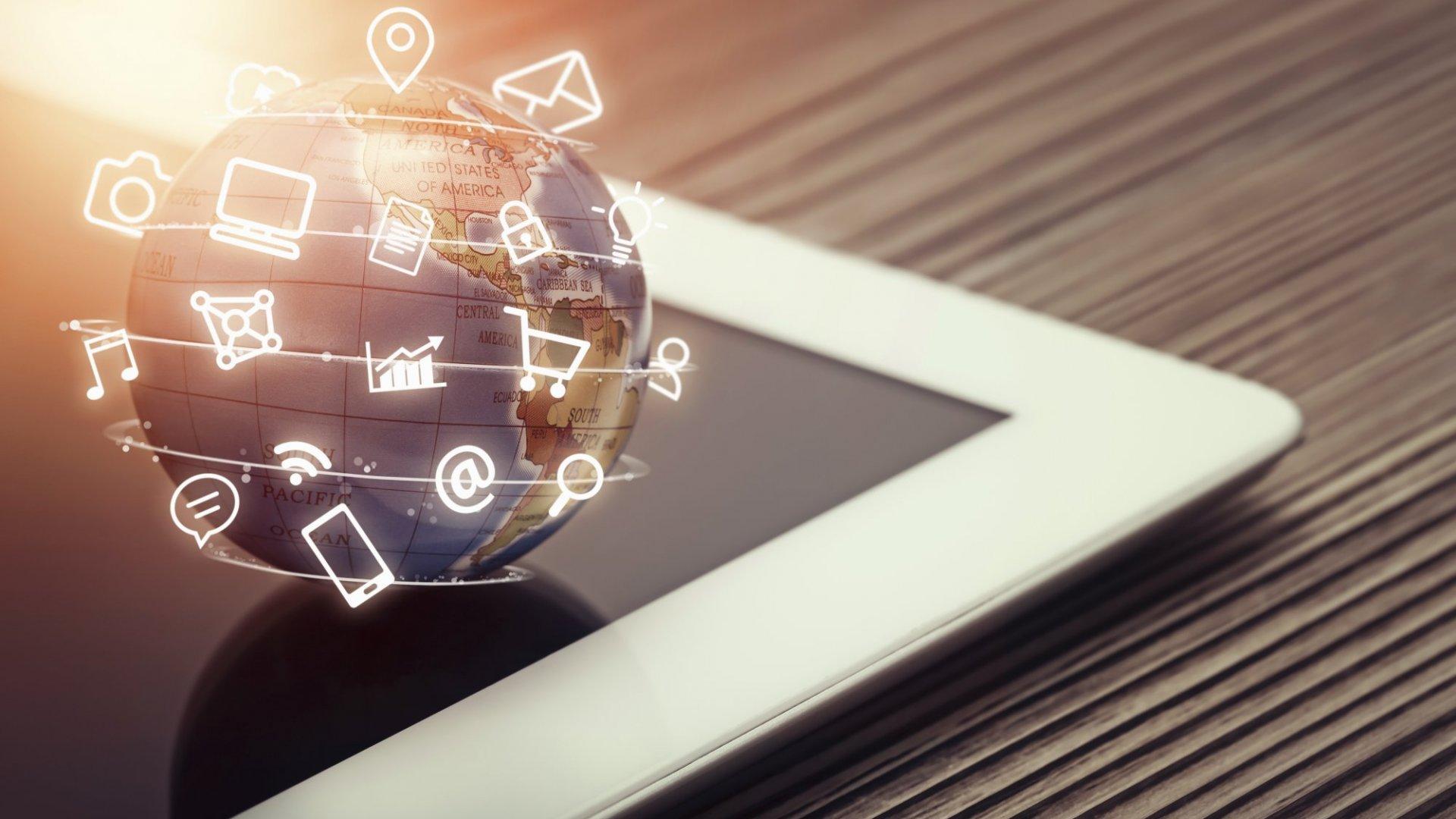 Best E-Commerce Platforms for 2017