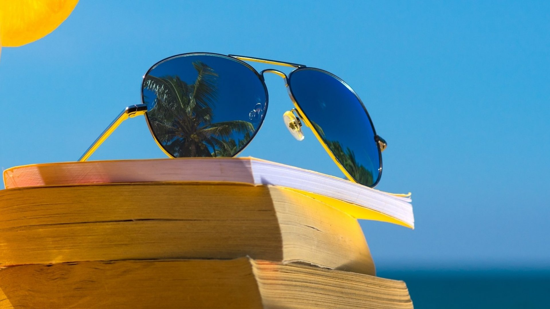 Want Some New Books for Your Summer Vacation? Bill Gates Recommends You Pack Any of These 5