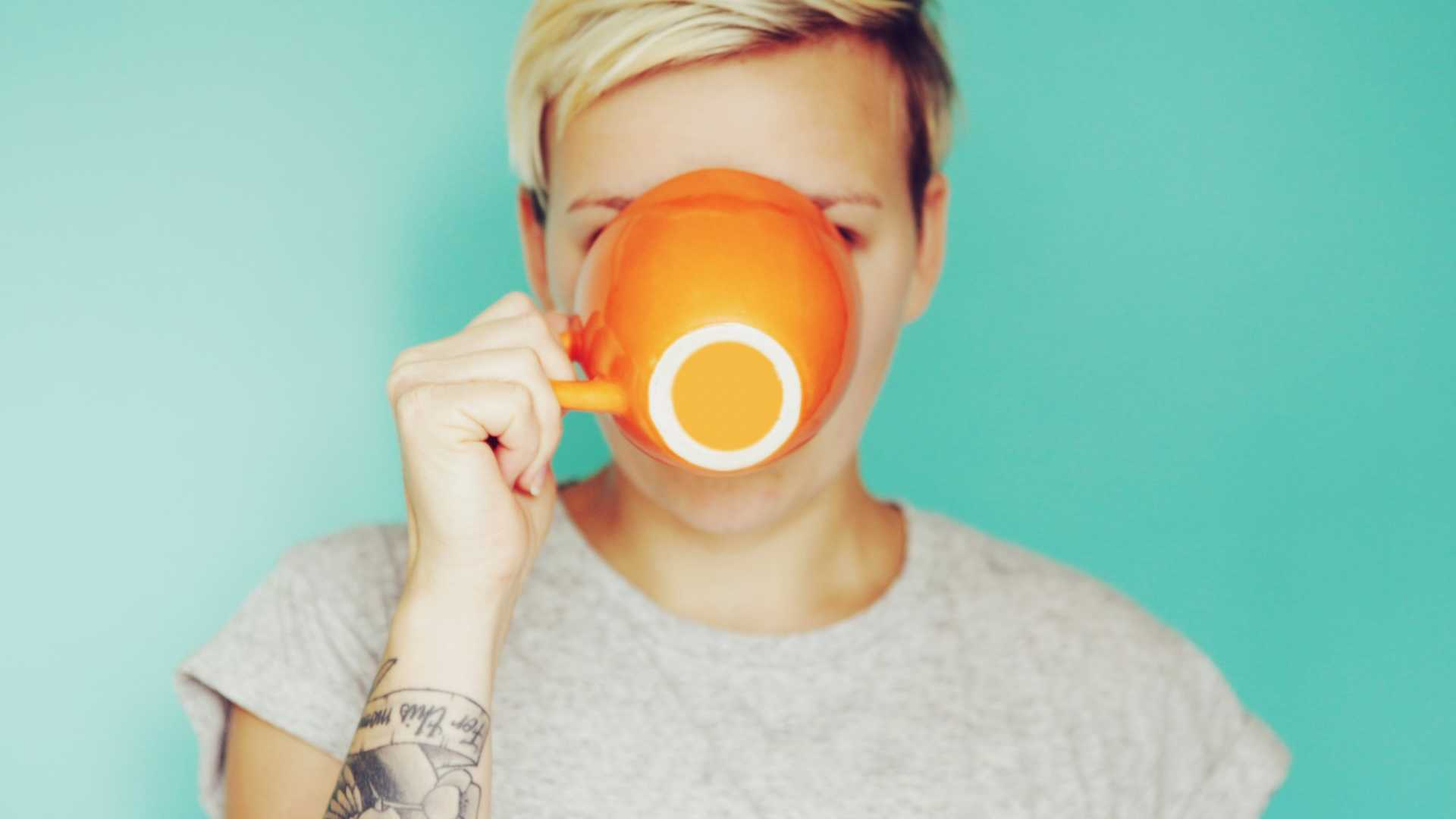 3 Small Habits to Add Into Your Morning Routine That Will Boost Your Productivity