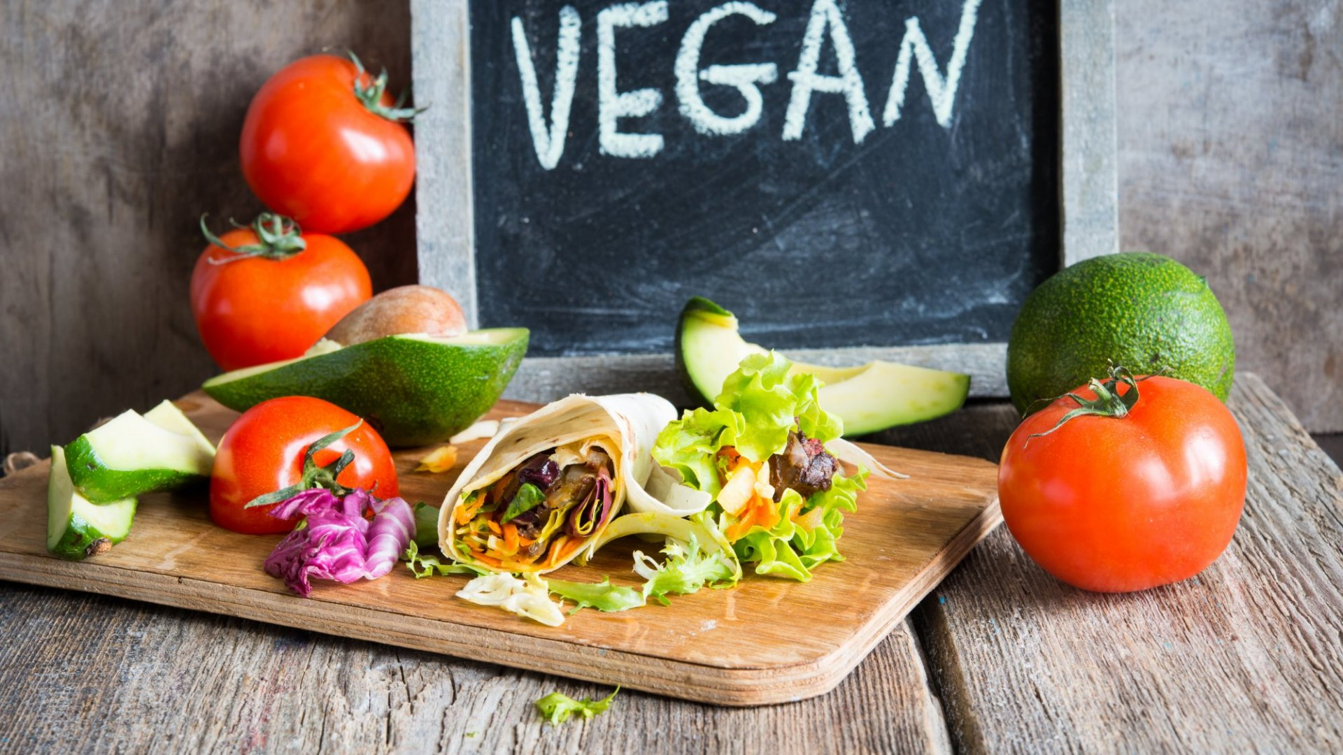 1 Major Life Lesson I Learned the Day I Became Vegan (It Has Nothing to Do With Diet)