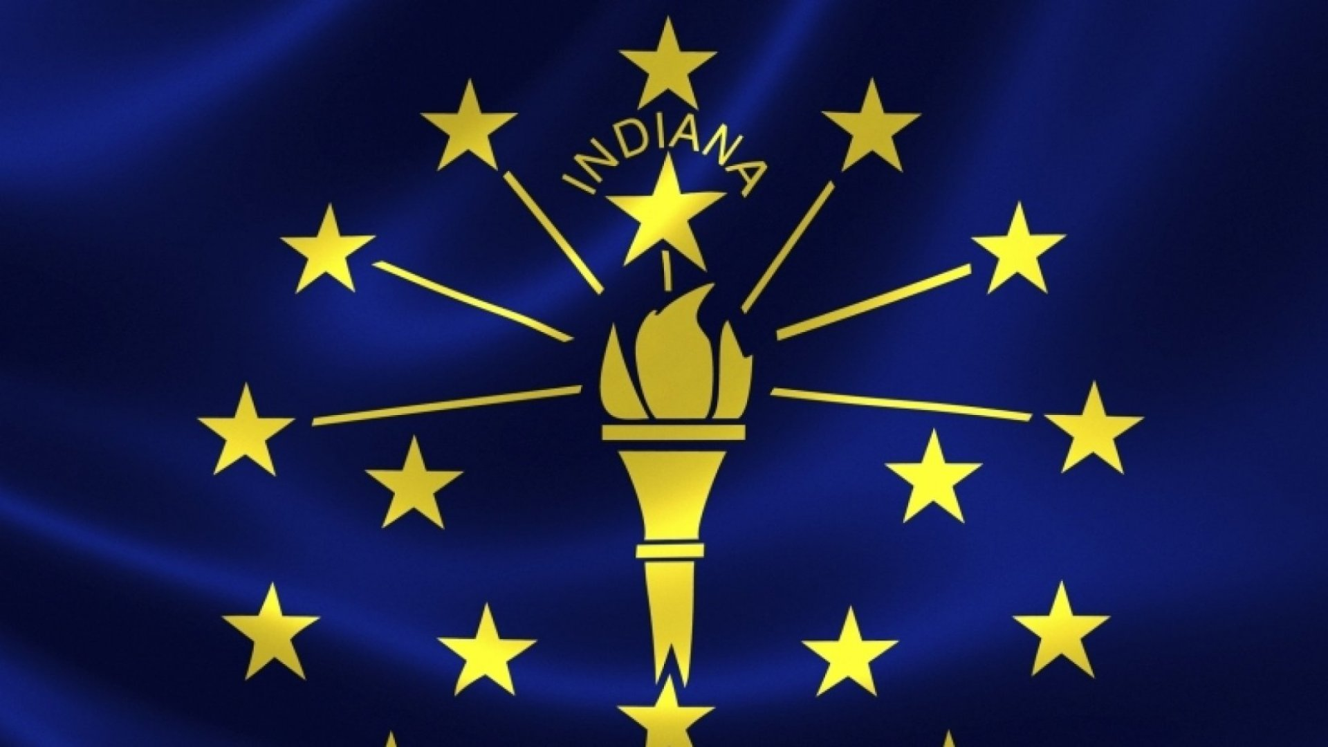 The Unintended Lessons of Indiana's Religious Freedom Act