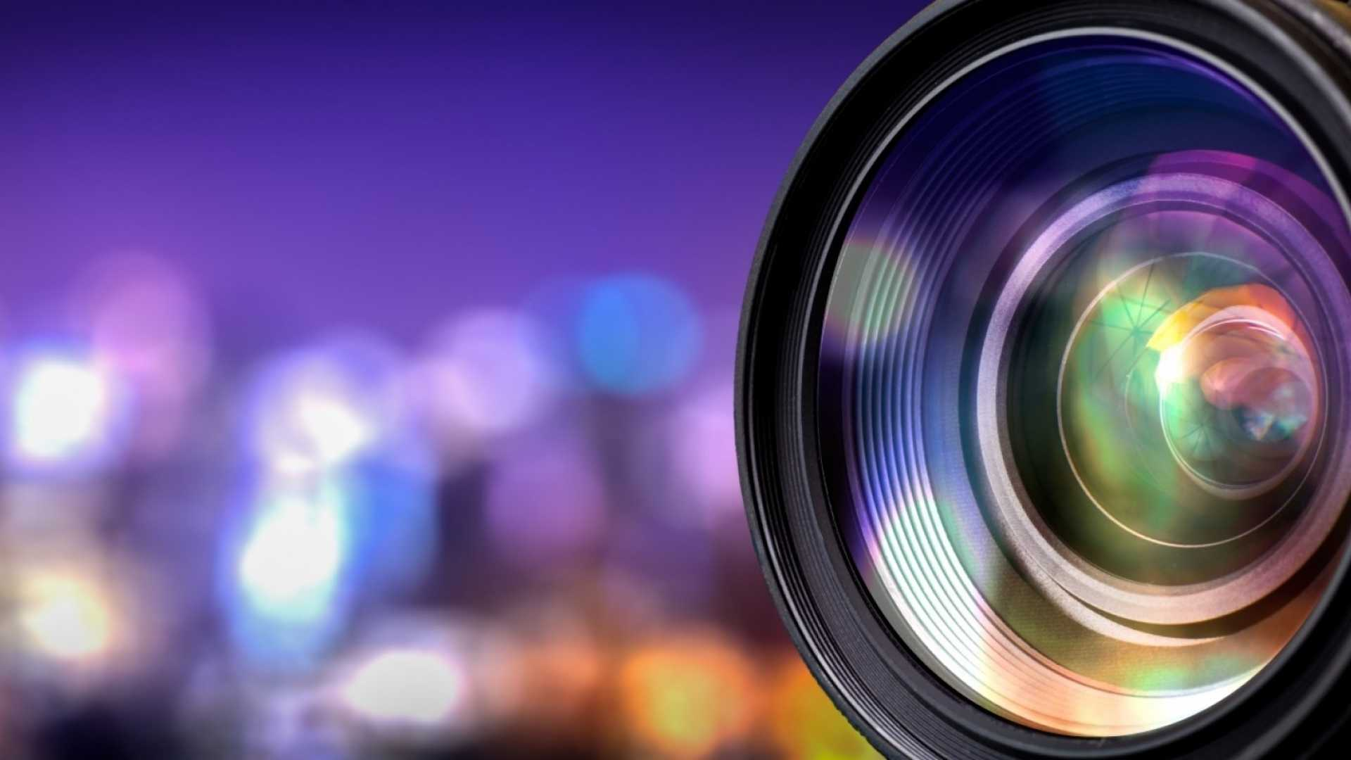 Ready for Your Close-Up? Here's a Checklist for Doing Business in Front of the Camera