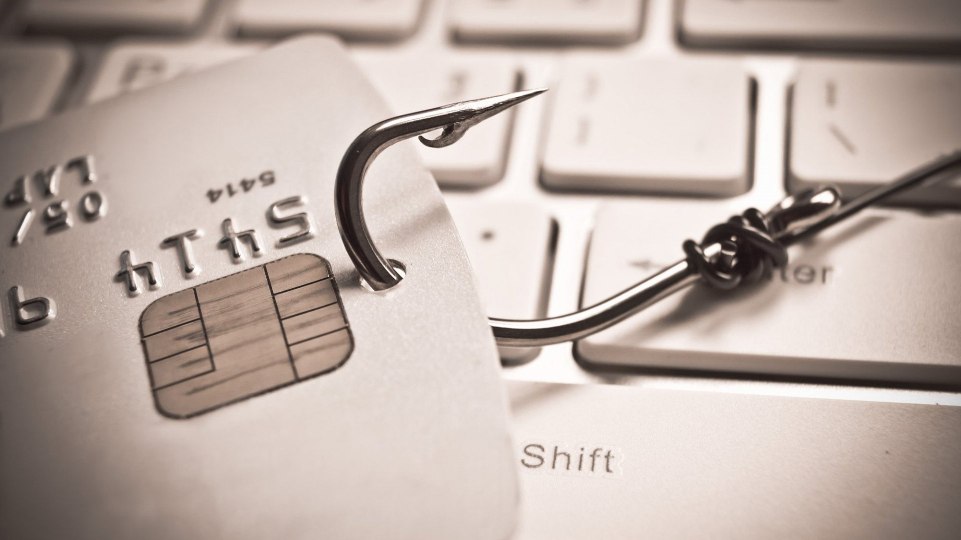 Credit Card Breach At Hotels From Several Major Chains: What You Need To Know