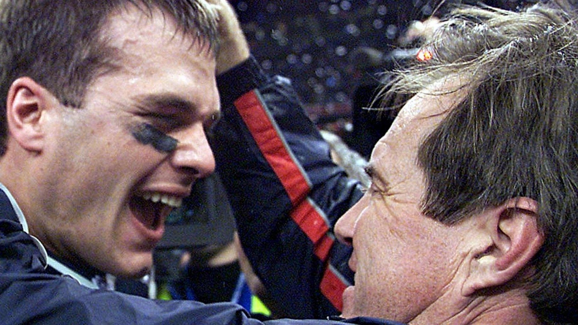 5 Leadership Habits of Tom Brady You Would Benefit From
