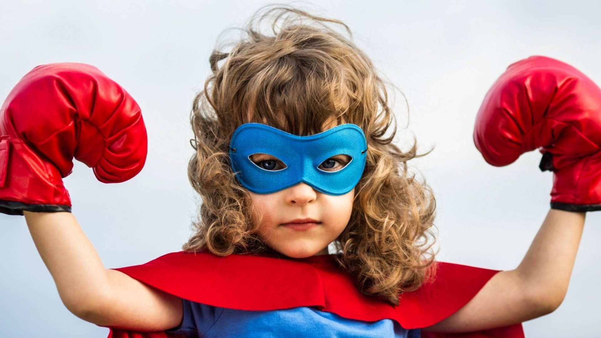 1 Thing You Can Teach Your Kids Today to Set Them Up for Financial Success (and Happiness)