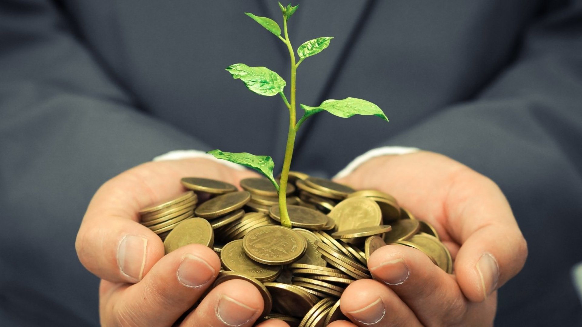 Finding the Right Banker for Your Small Business