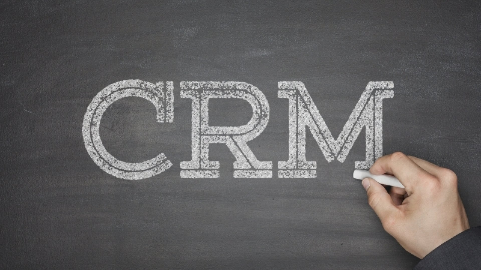 6 CRM Tools Every Entrepreneur Needs for Managing Clients