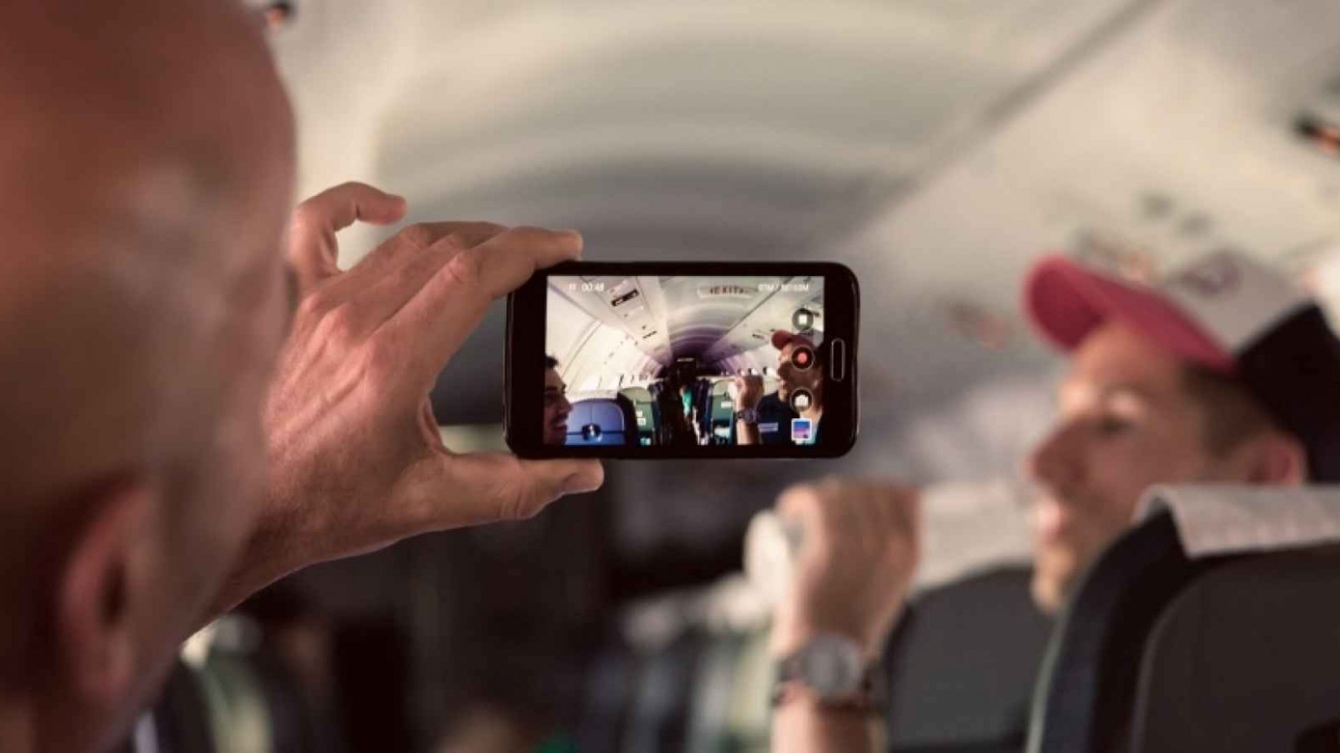 Qik to the Draw: Why Video Might Take Over Messaging