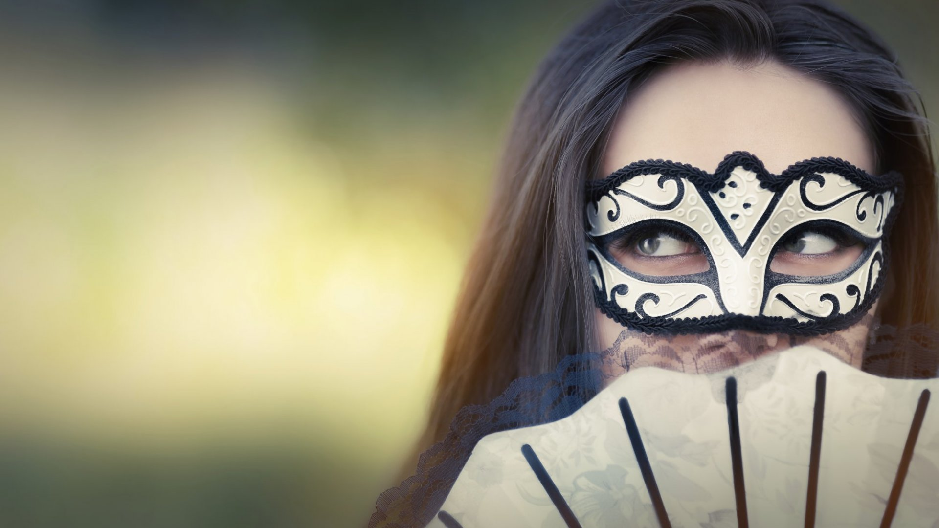Do You Have Days When You Feel Like an Absolute Imposter?