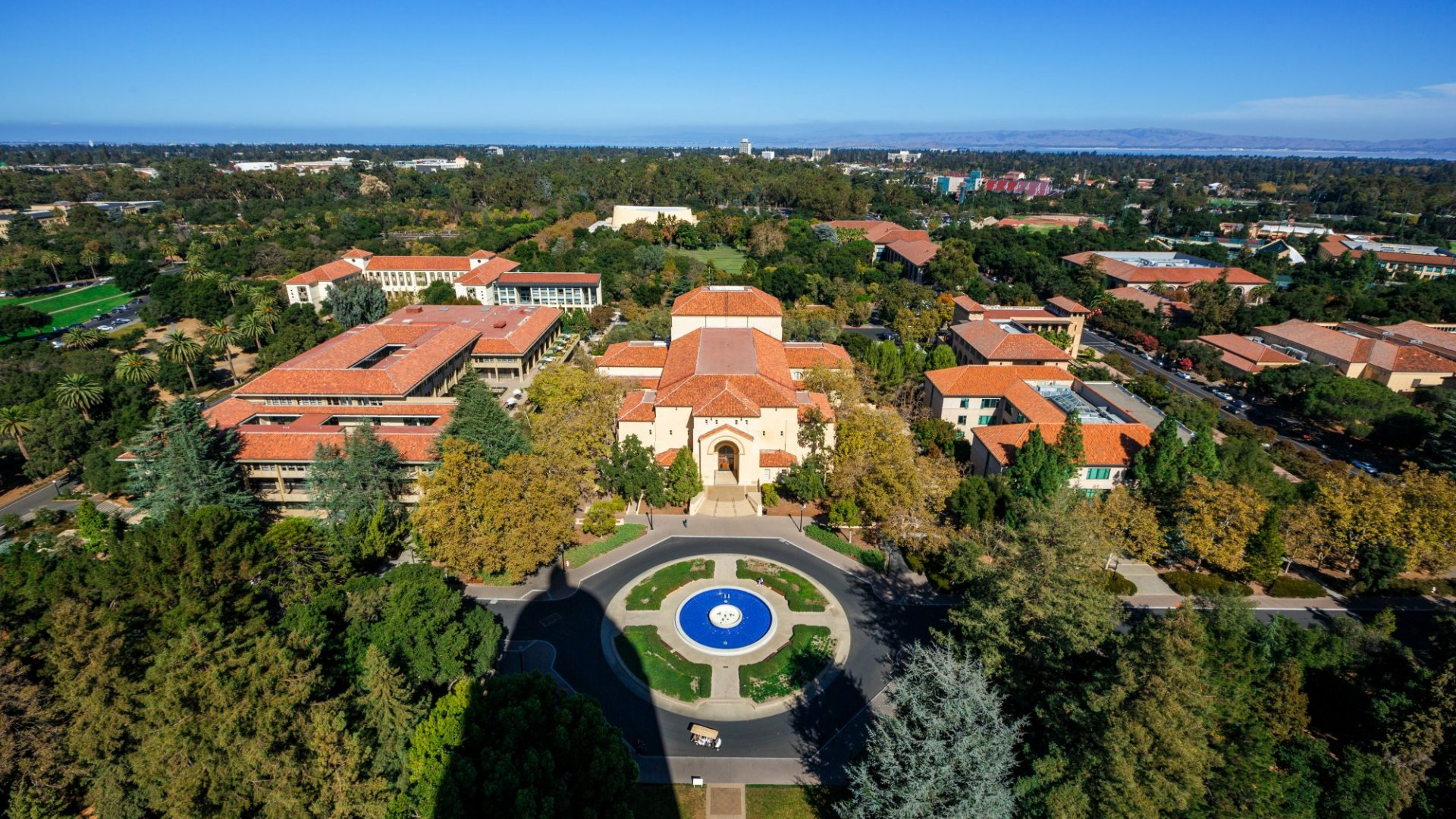 Here Are the Universities Where Most Billion-Dollar Founders Attended
