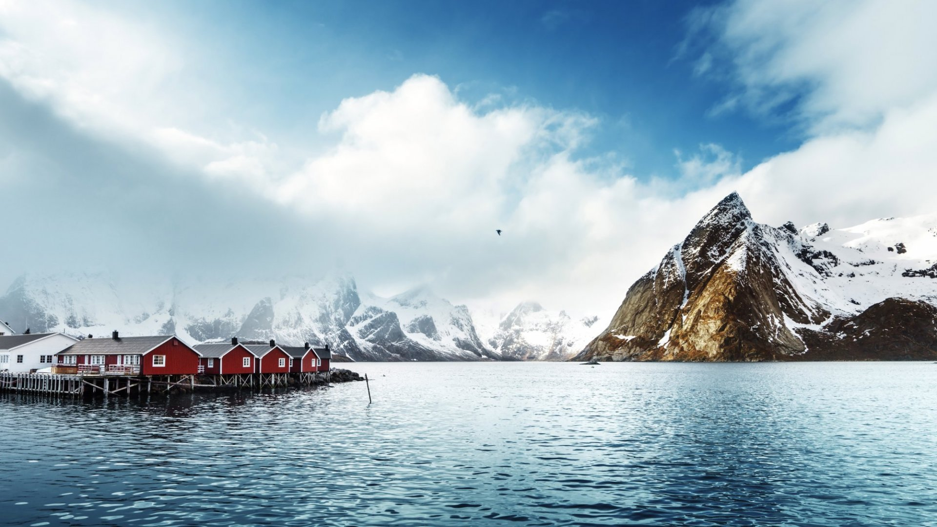 Is Norway the New Silicon Valley? The Answer Might Surprise You
