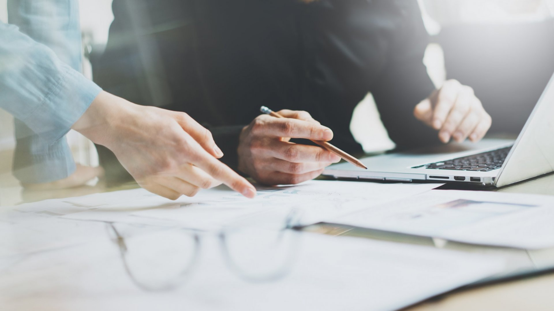 3 Fundamental Tips for Long Term Business Planning