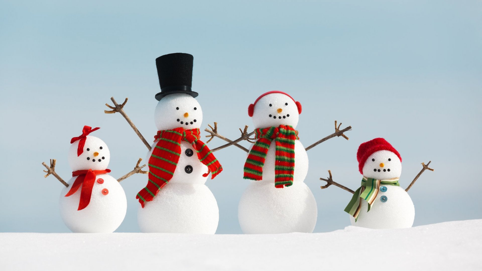 The Holidays Are Coming: How to Outsmart Increasing Ad Prices and Get Better Returns