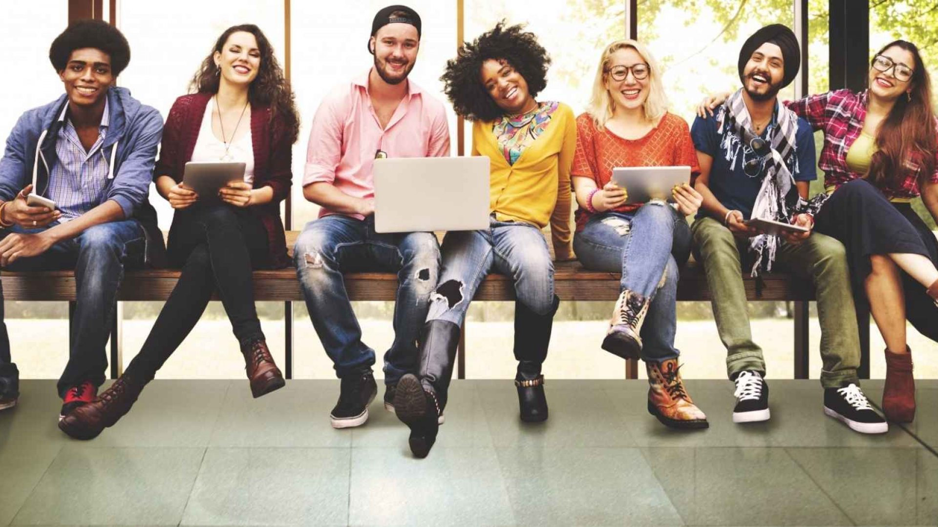 These Facts About the Millennial Work Force Will Shock You. Here Are 2 Takeaways