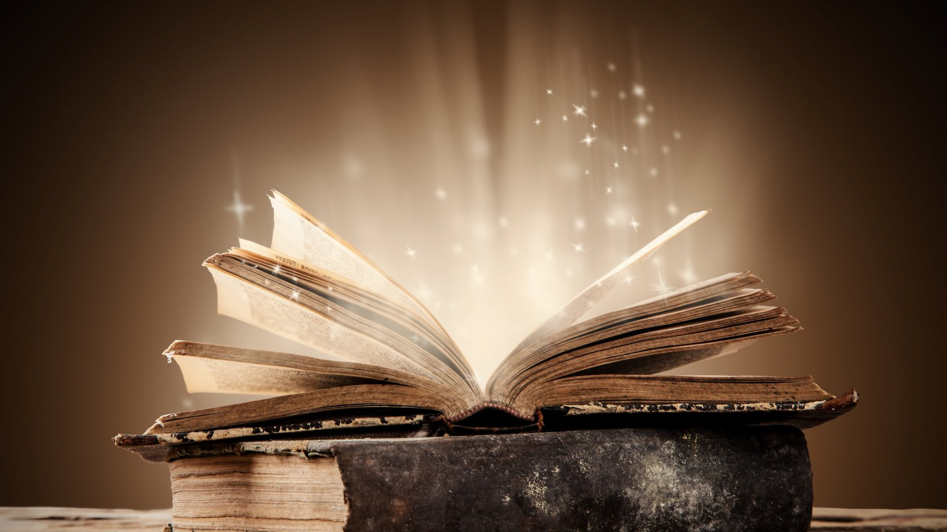 3 Captivating Elements of Storytelling That Will Help You Sell More