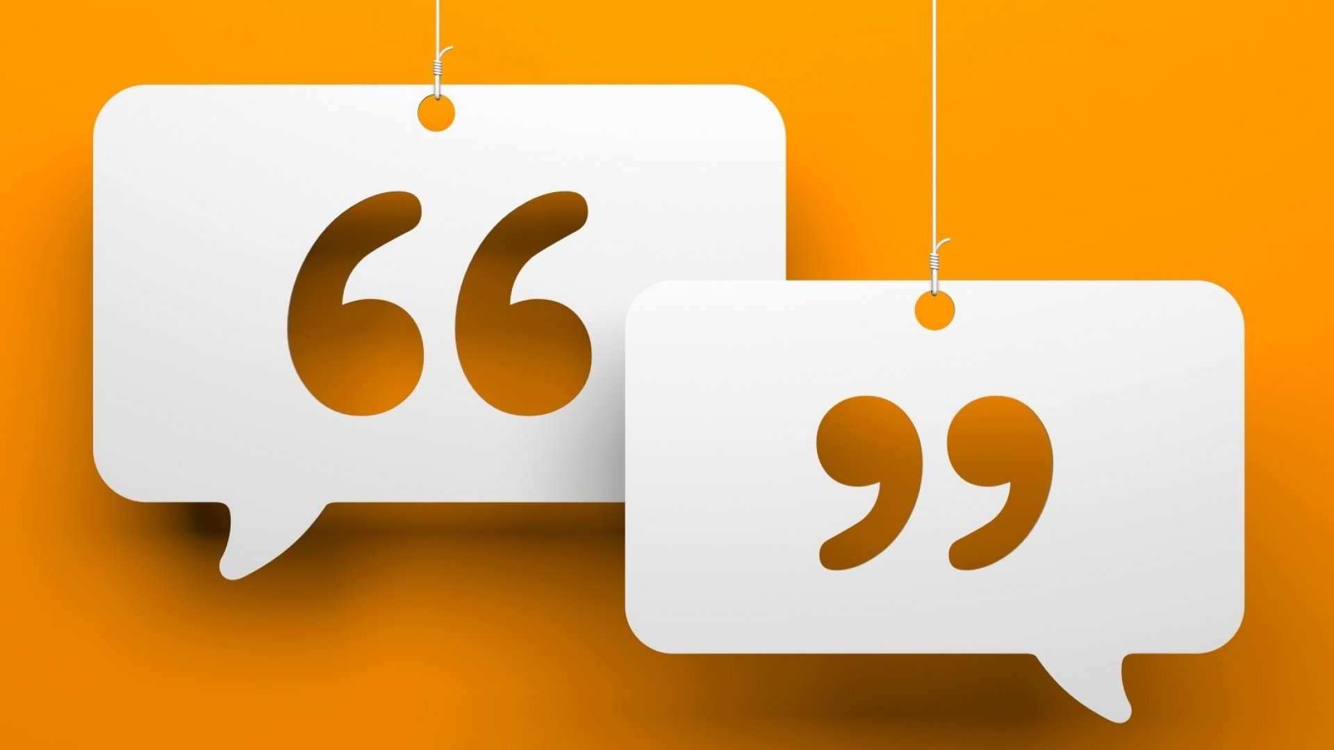 12 Words and Phrases Intelligent People Never Say