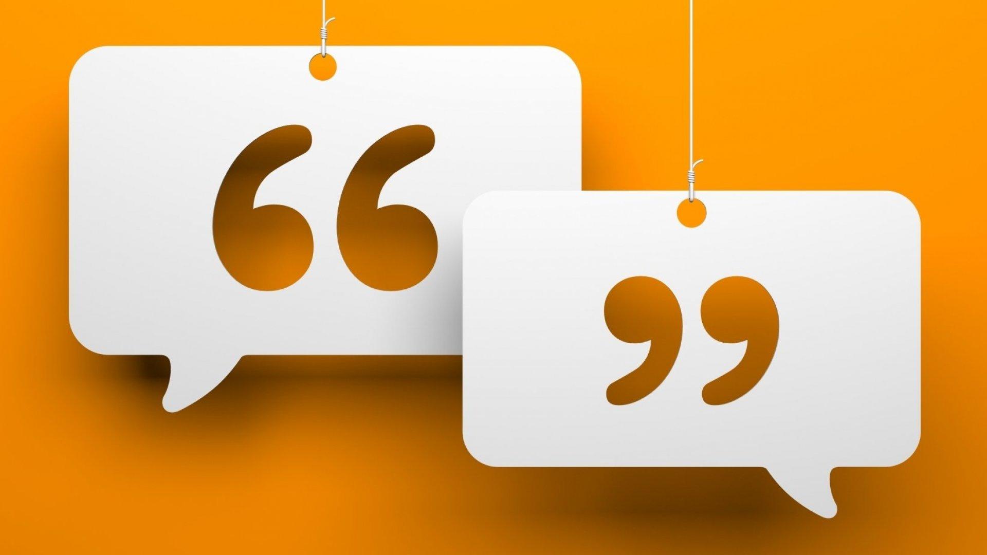 8 Simple Phrases Smart People Always Use
