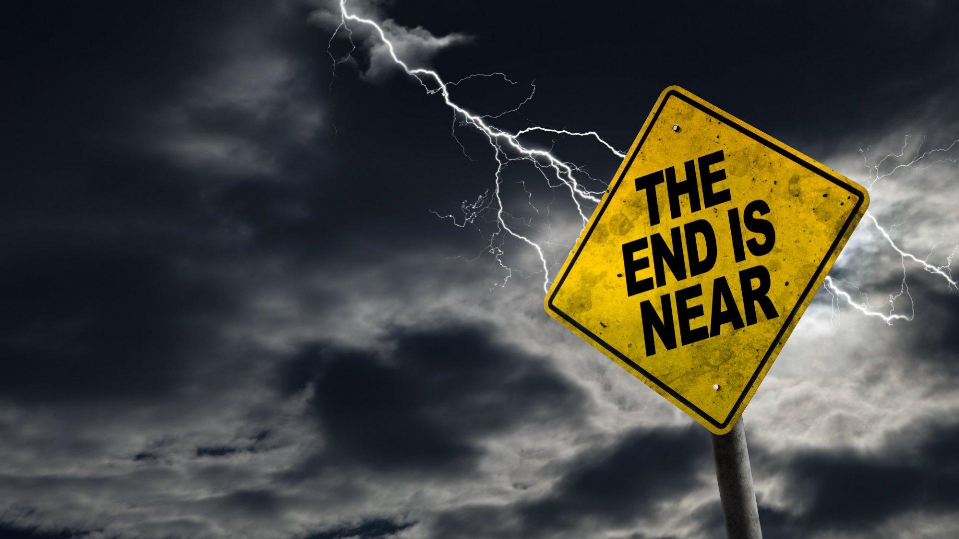 The Y2K Disaster Scenarios Were a Hoax