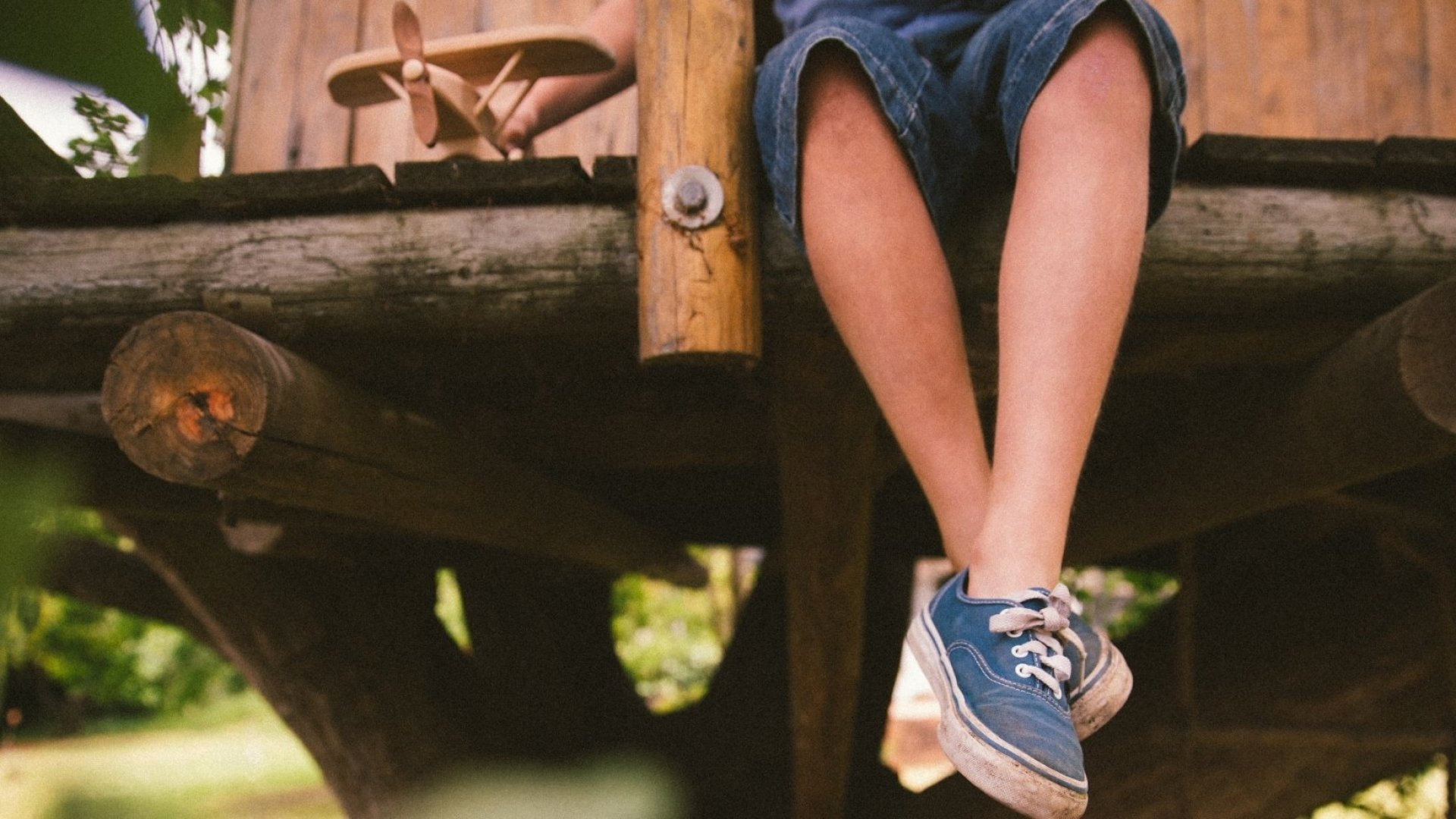Science Says the Most Successful Kids Have Parents Who Do These 4 Things