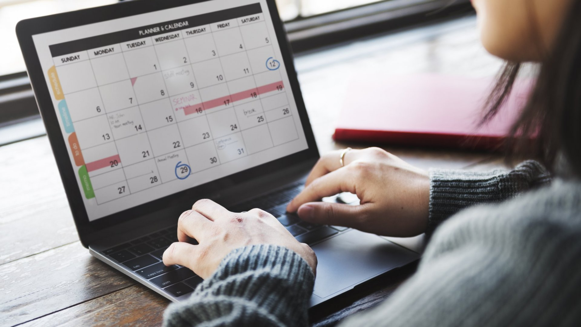 Ask Job Candidates This One Question Early to Save Time and Money