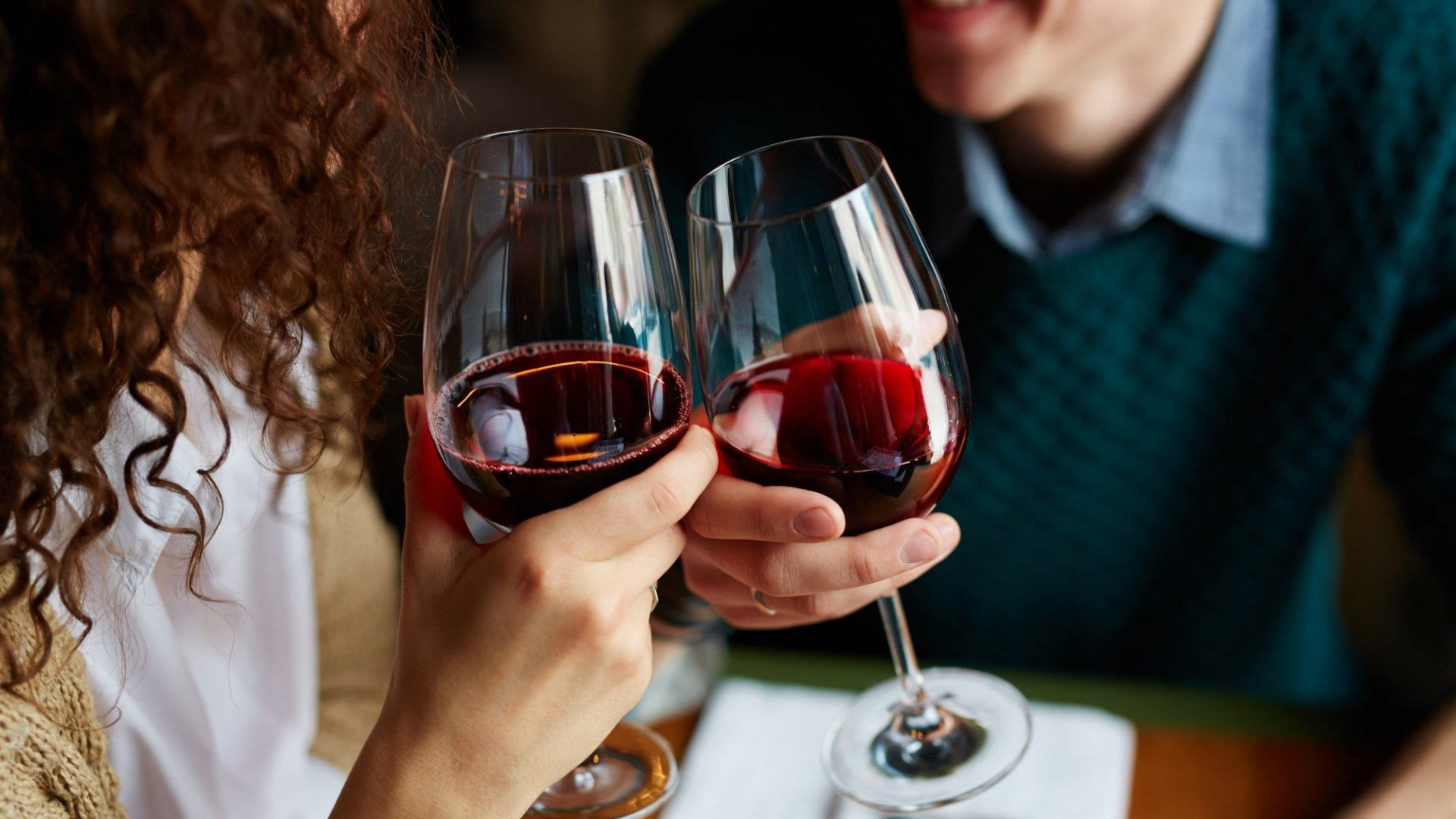 How Husband and Wife Entrepreneurs in the Wine Industry Achieve Work-Life Balance