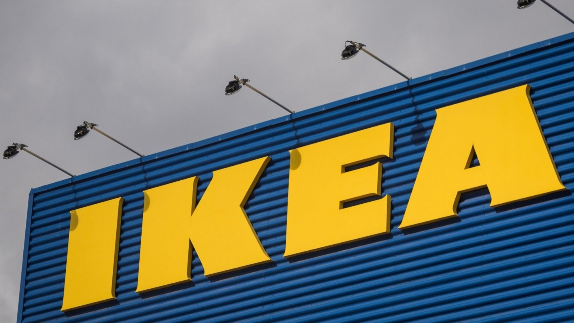 Ikea Just Announced a Brilliant New Business Model That Makes Refreshing Your Kitchen Ridiculously Easy