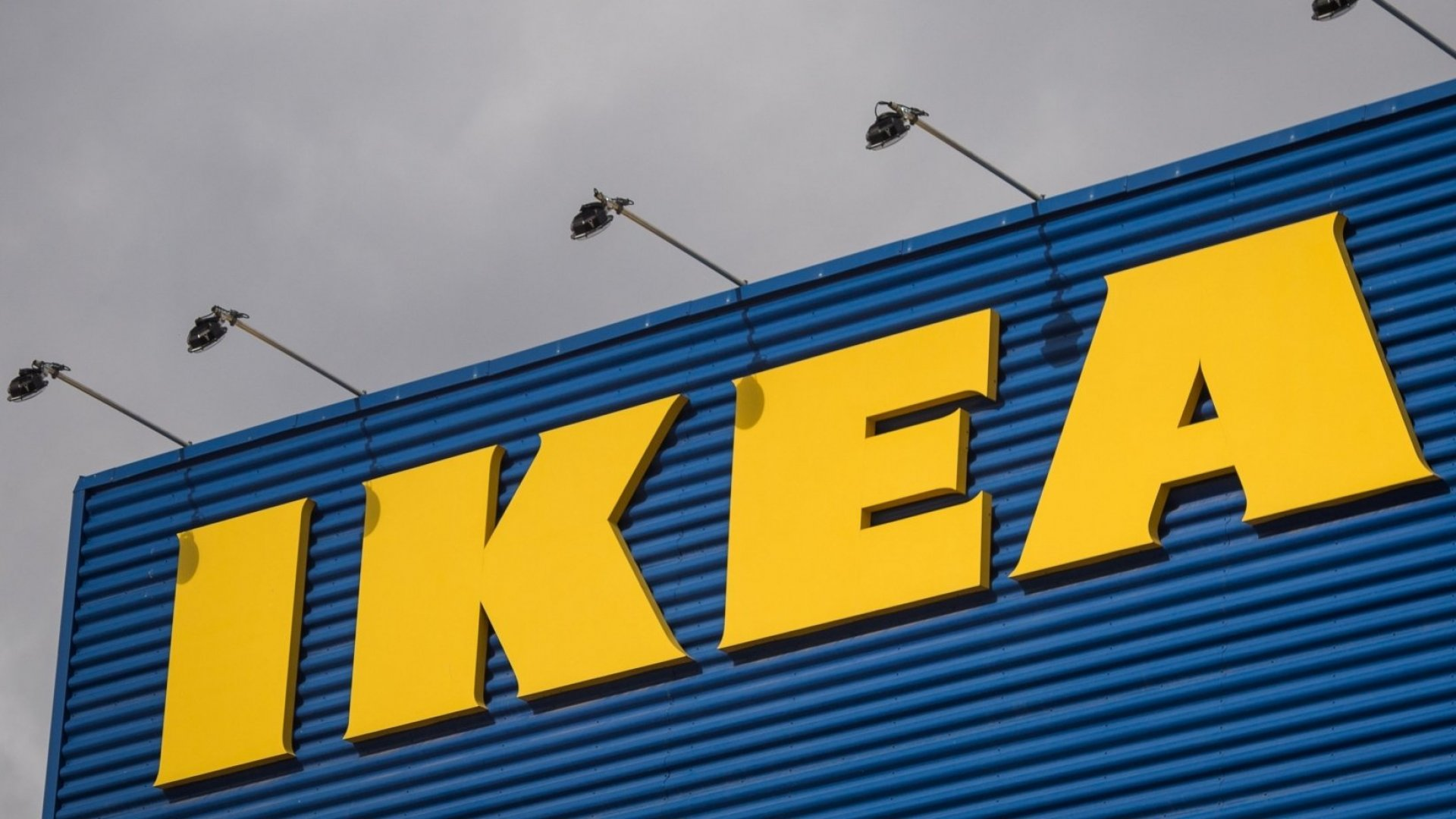 Ikea Is Making Very Big Changes, and Its CEO Just Revealed the Whole Plan on LinkedIn