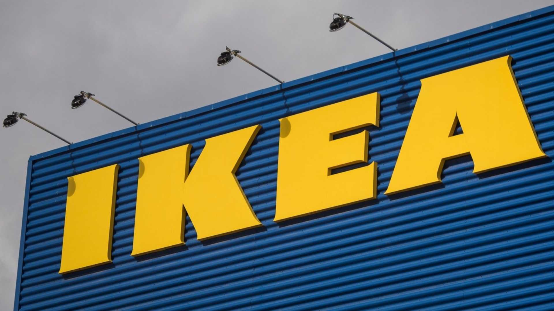 The Surprising Thing That Ikea, Royal Caribbean, and SeaWorld Just Decided to Ban