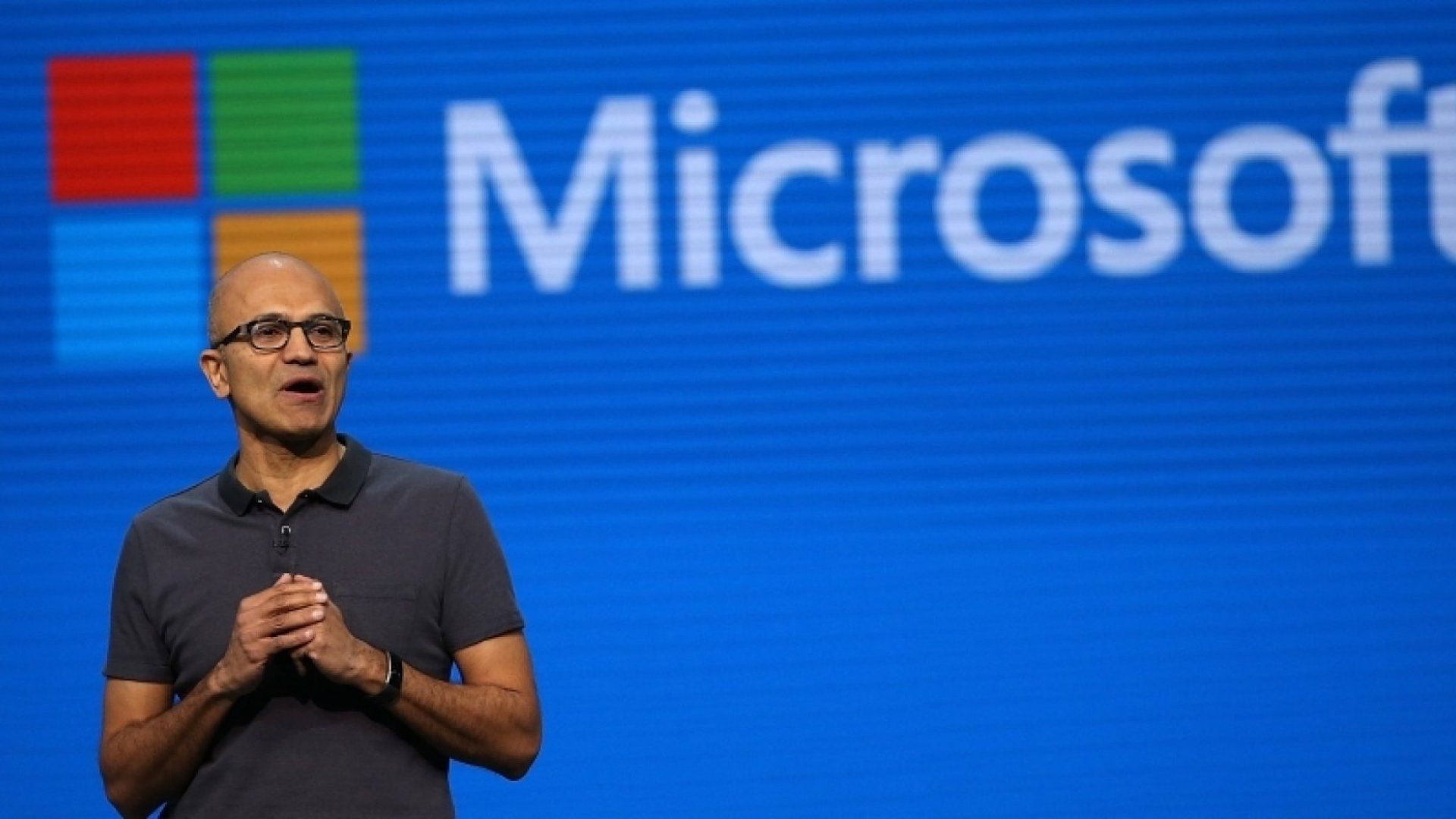 3 Amazing Things Microsoft Could Do With LinkedIn