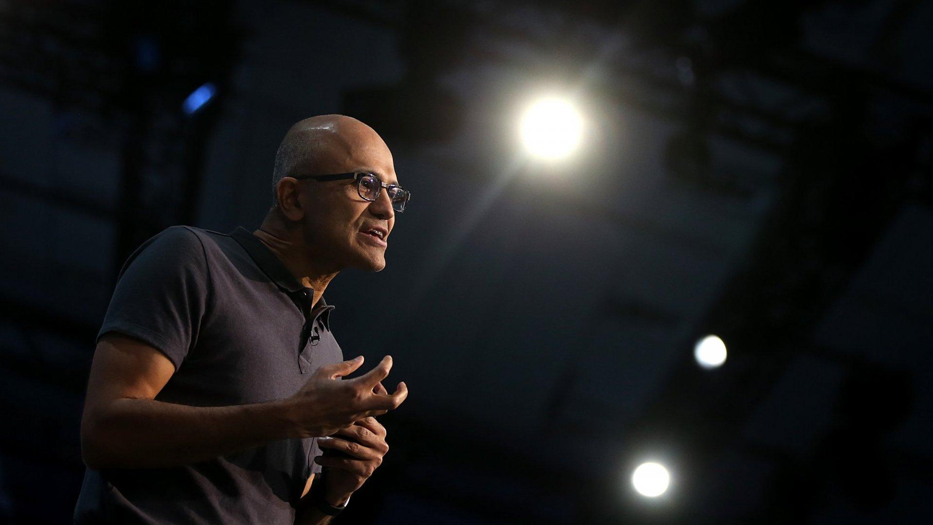 Read This Before You Jump on the Microsoft Teams Bandwagon Next Week