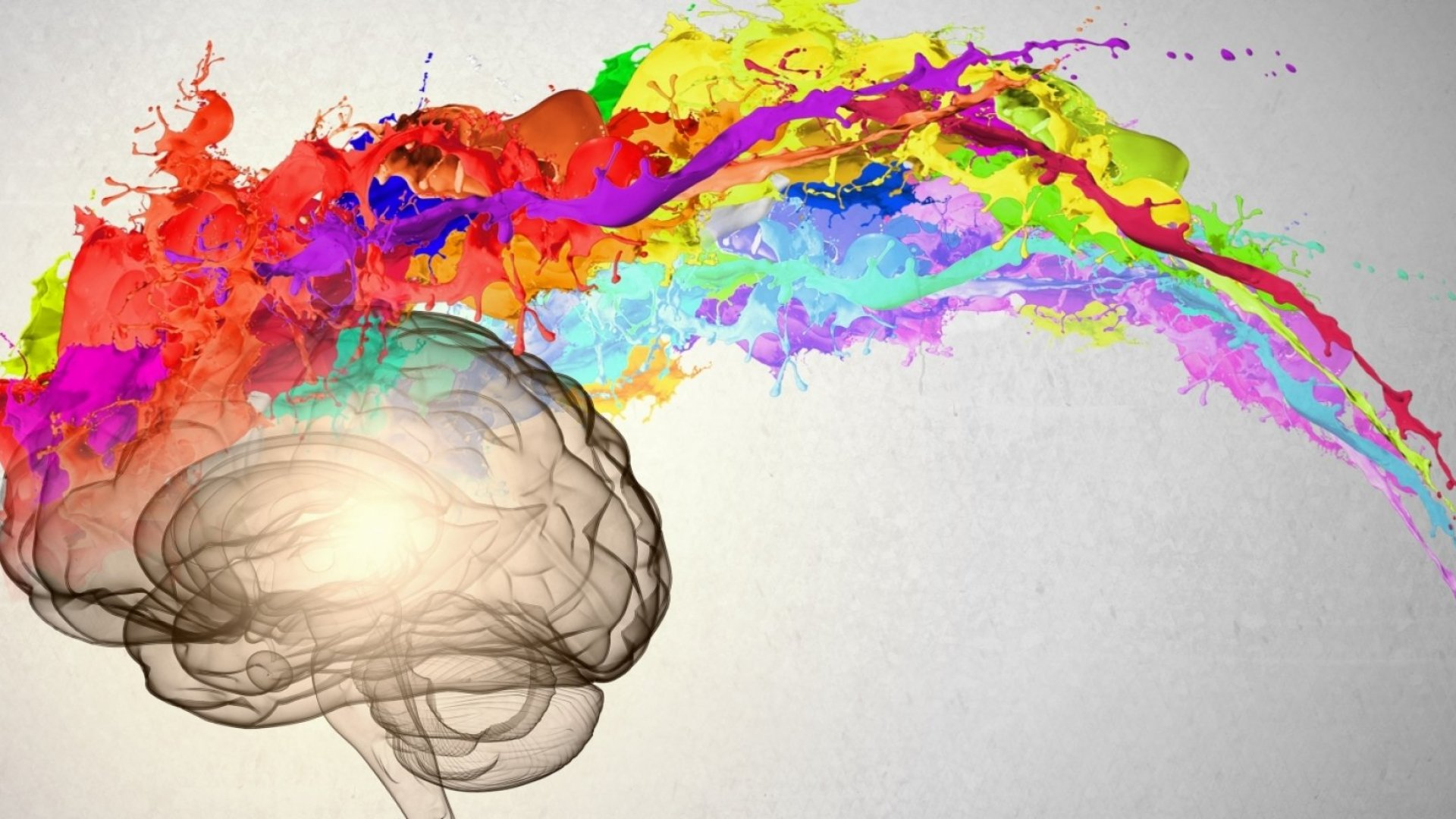 How to Trick Your Brain Into Being More Creative