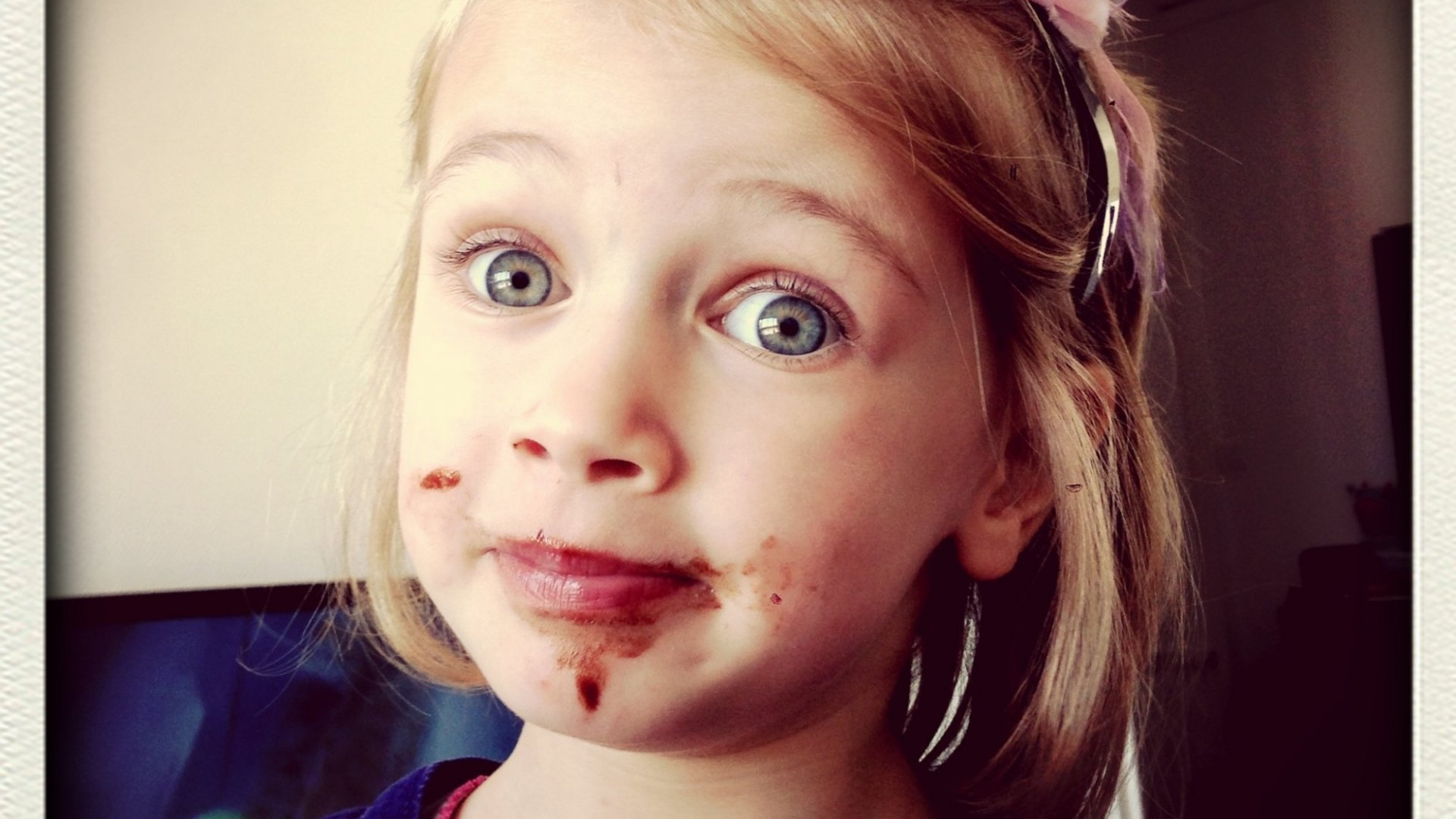 Science Says Eating Chocolate Helps Your Brain