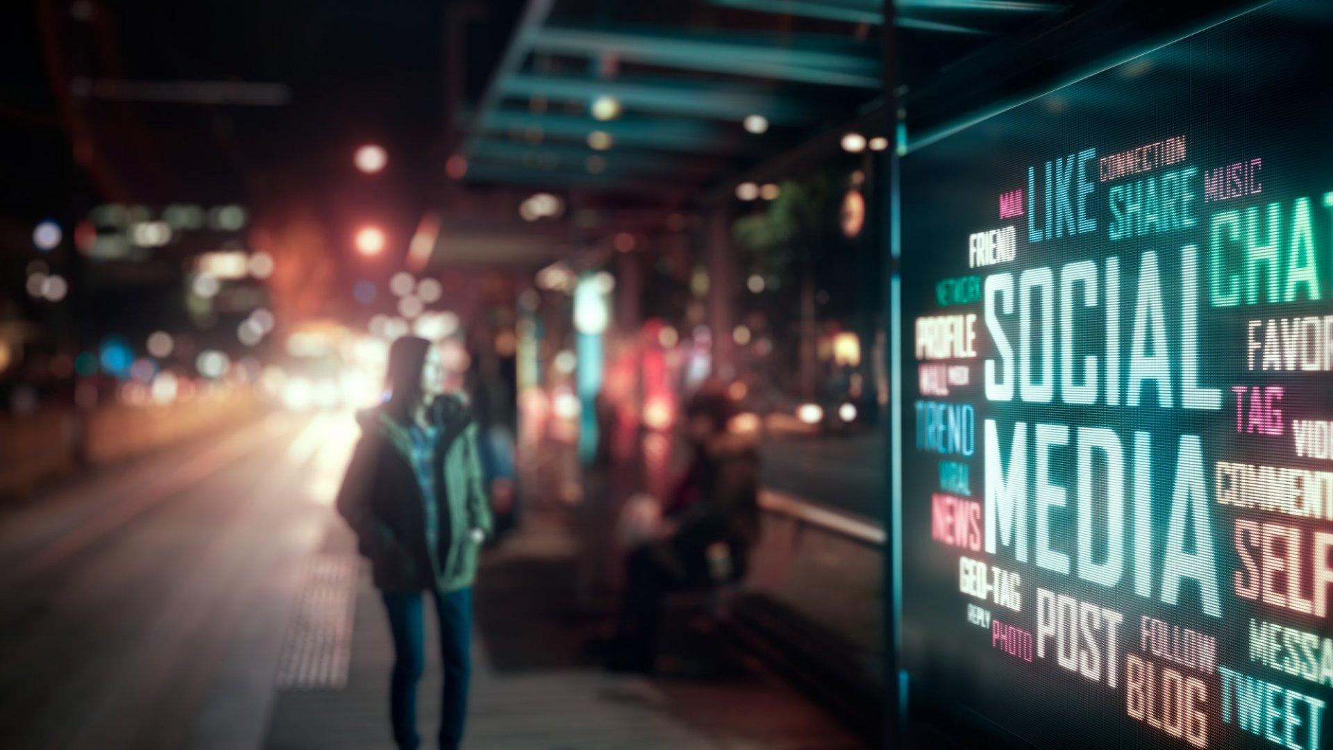 3 Digital Marketing Strategies That Will Rule 2017
