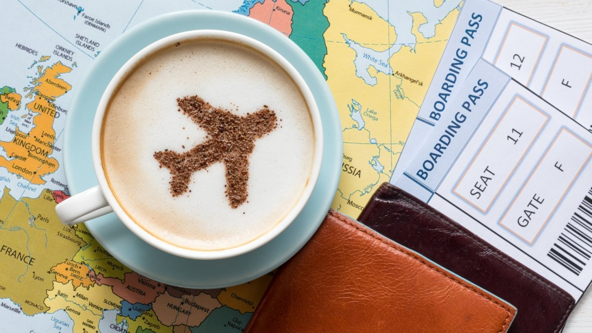 A Guide to Using Your Business Travel Rewards for Personal Use