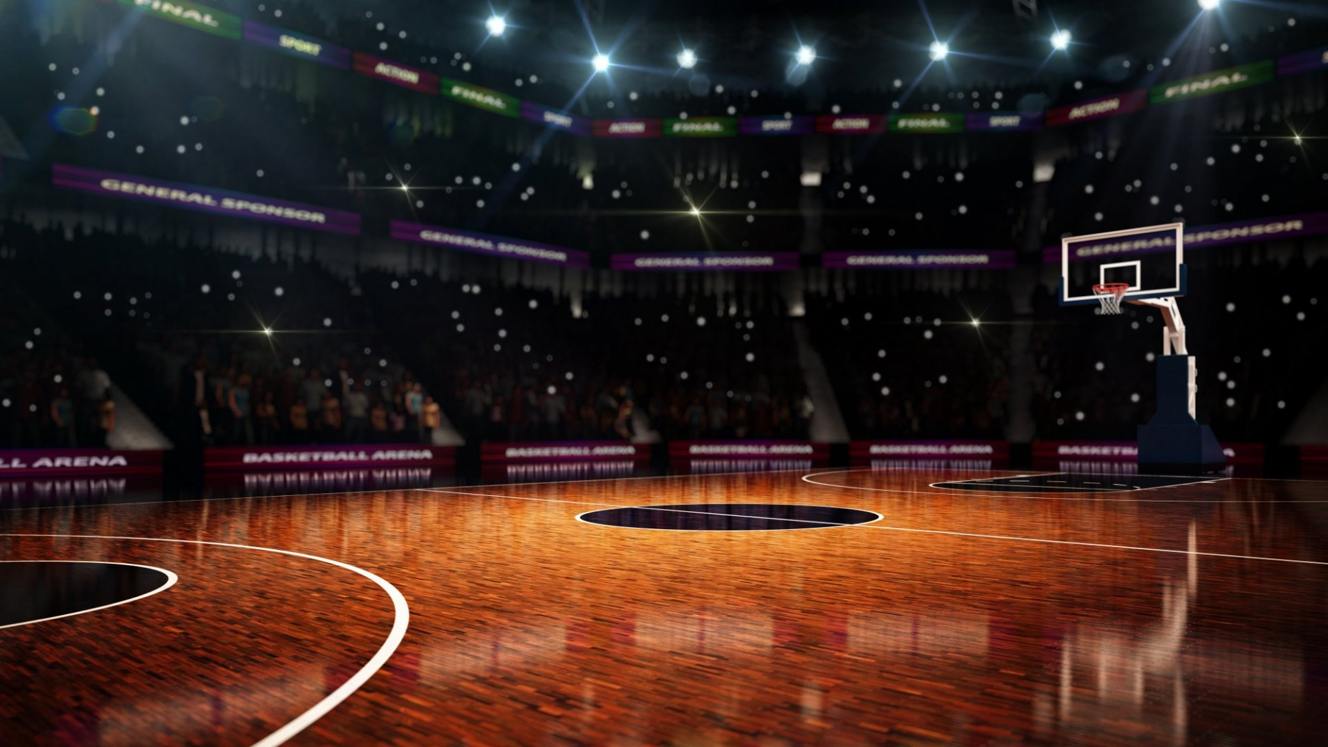 Why Augmented Reality Is The Next Big Move For The Sports Industry