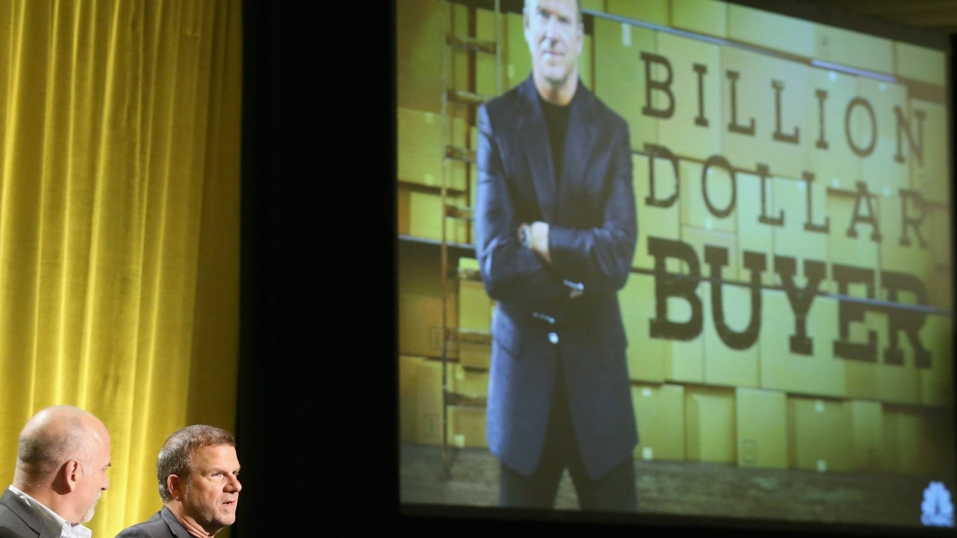7 Steps to Tell You If Your Million Dollar Idea Can Be a Billion Dollar Business