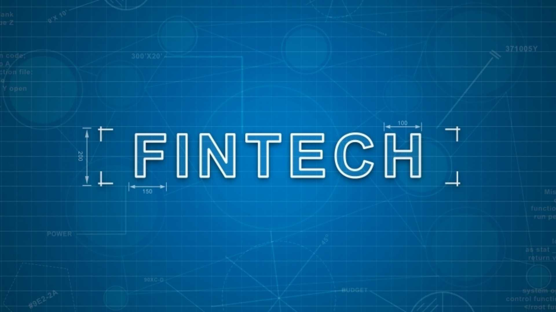 Smart Data: 3 Reasons It's the Future of Fintech