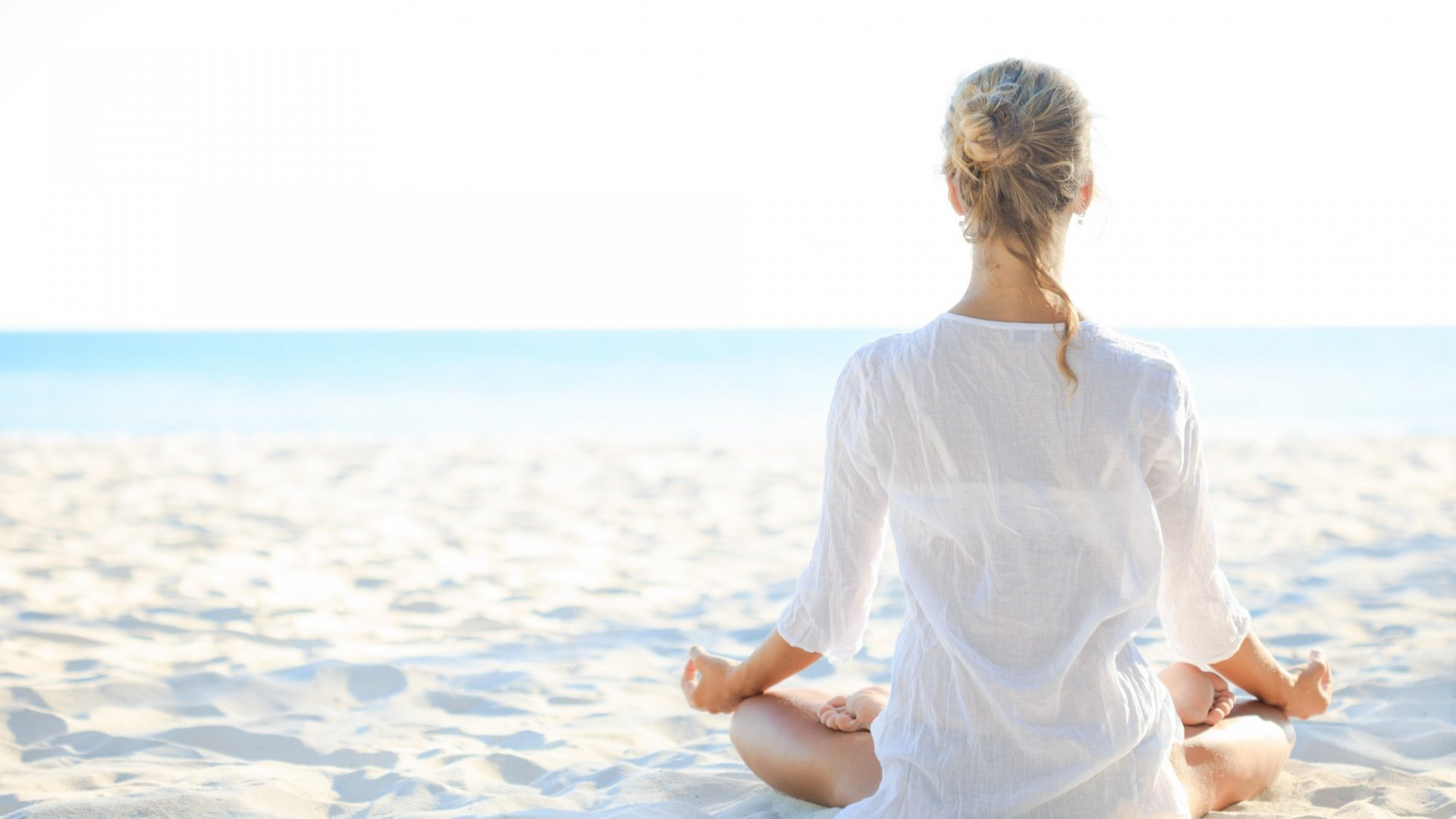 5 Mindfulness Habits of the Happiest People