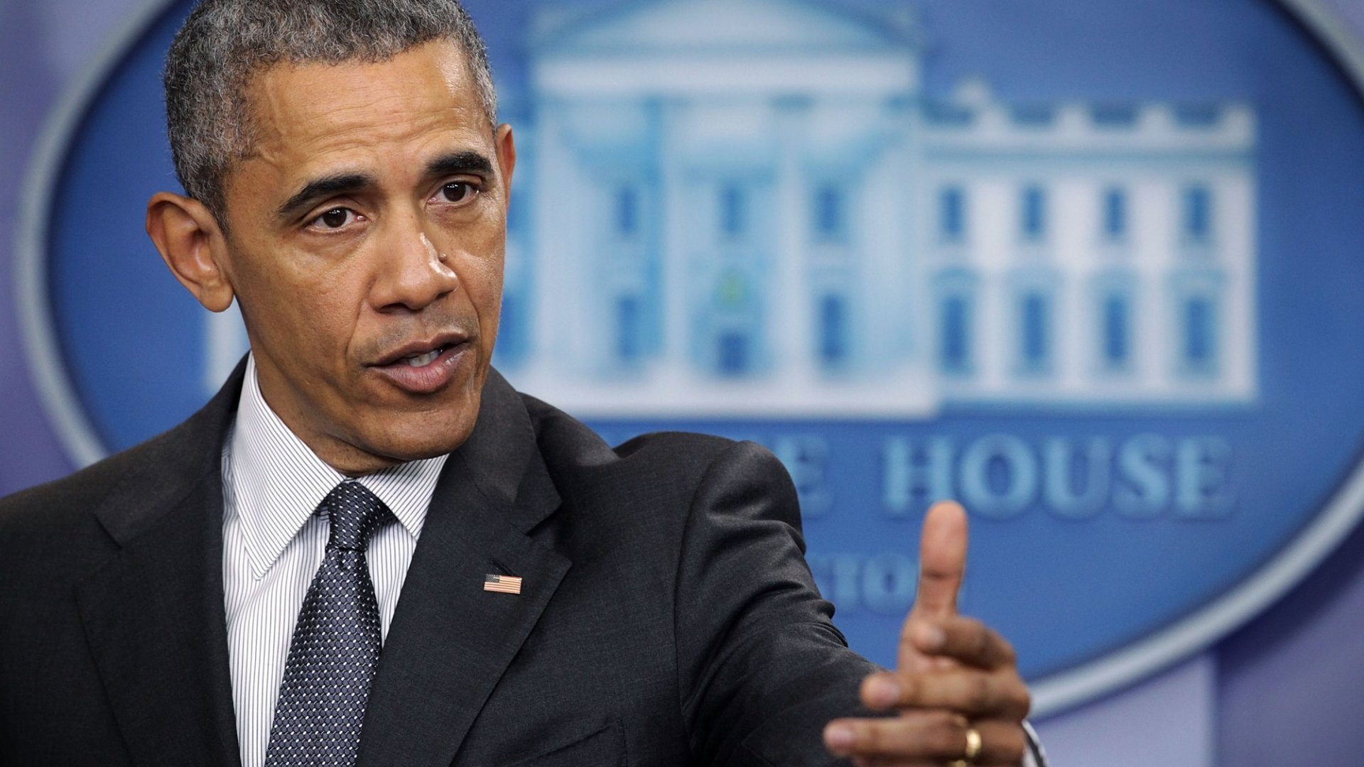 Barack Obama: TPP Will Greatly Benefit the Underemployed