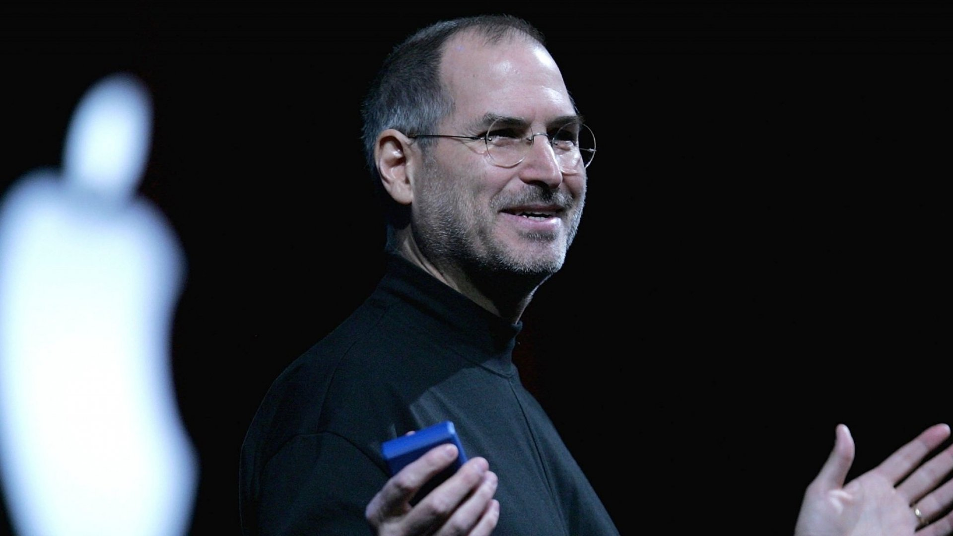 How Steve Jobs Got the Absolute Best Out of His Teams