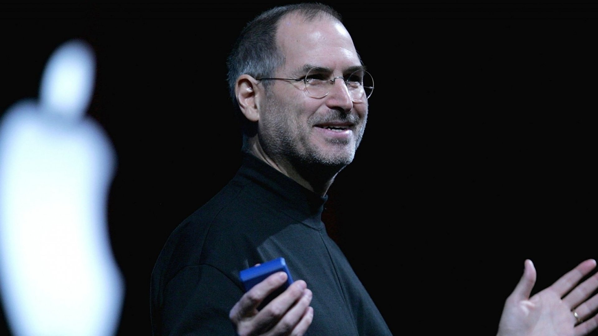 Channel Your Inner Steve Jobs With These 3 Simple Tips