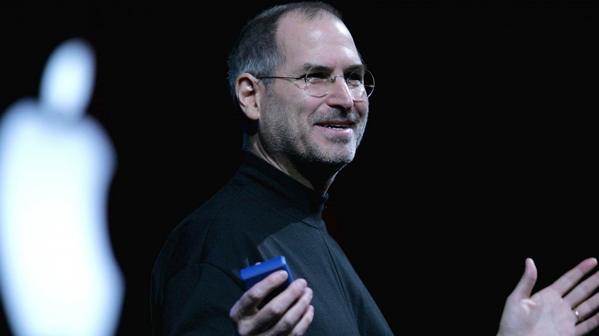 How Steve Jobs Used Masterful Storytelling to Motivate Employees