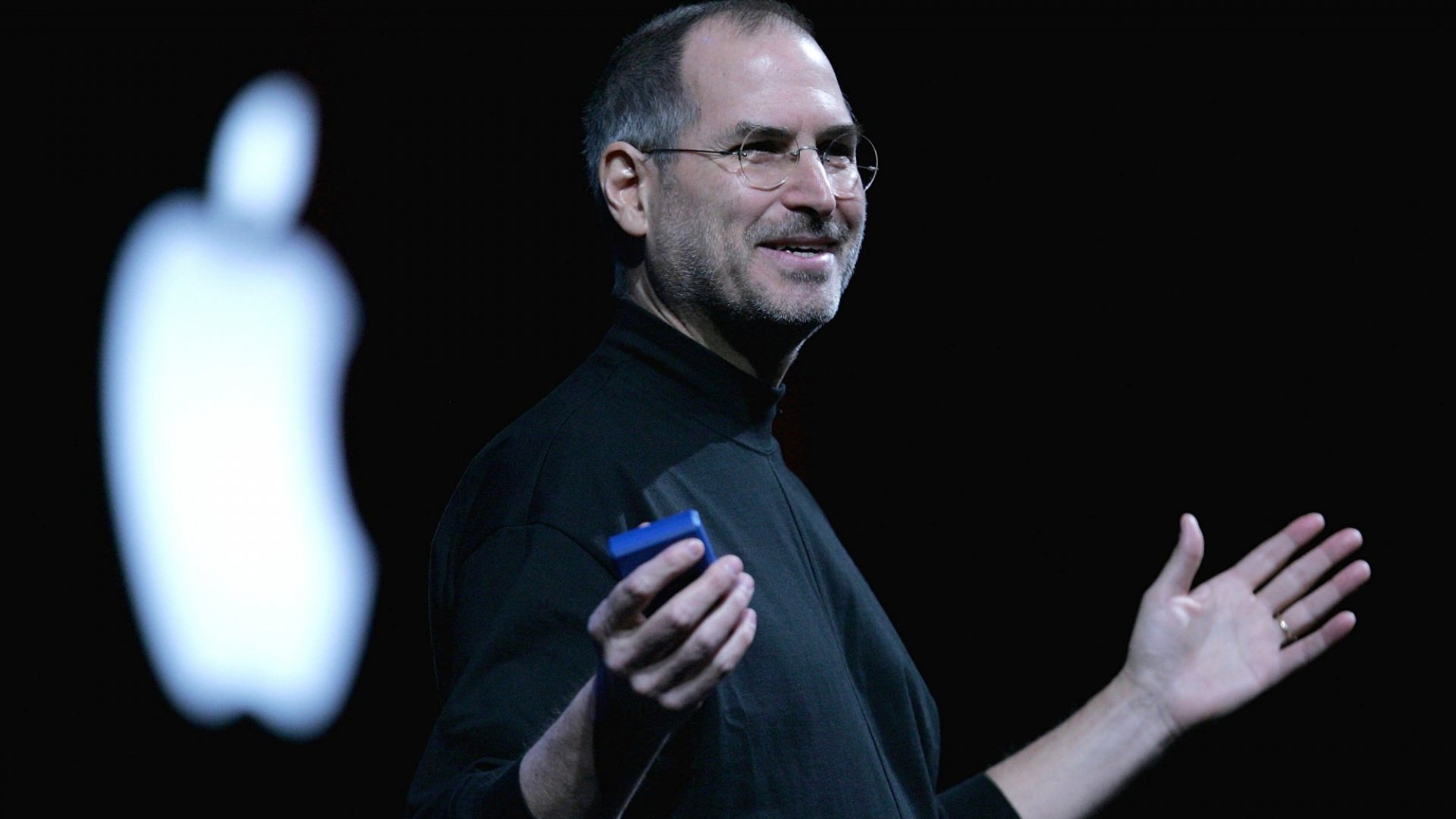 6 Weird Quirks of Highly Successful Entrepreneurs (and Why They Work)